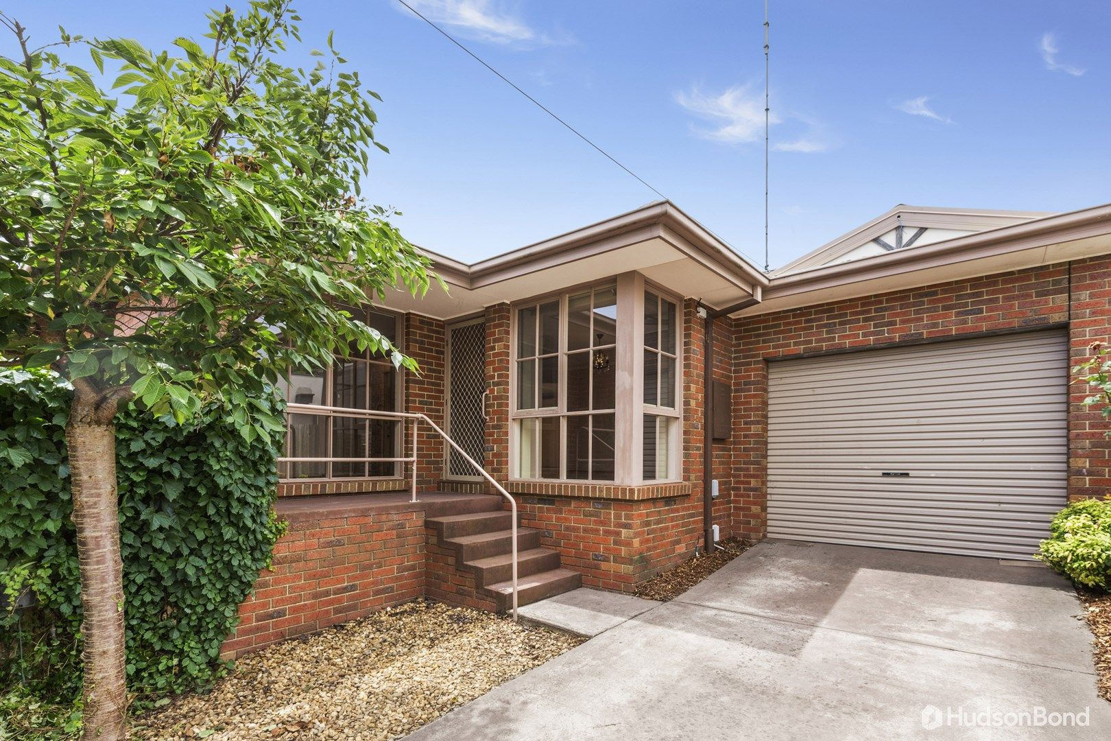 30A Hotham Street, Templestowe Lower VIC 3107, Image 0