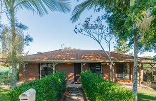 Picture of 27 Ammons Street, Browns Plains QLD 4118
