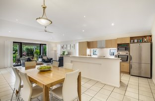 Picture of 11 Komodo Court, Kawana Island QLD 4575