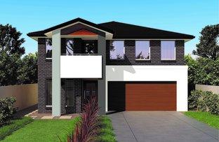 Lot 137 Farnsworth Road, Kellyville NSW 2155