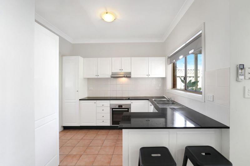 1/141 President  Avenue, Miranda NSW 2228, Image 1