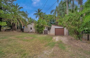 Picture of 130 Smiths Road, Goodna QLD 4300