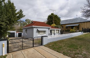 Picture of 152 Larmer Street, Narrandera NSW 2700