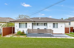 Picture of 25 Parsons Street, Ashcroft NSW 2168