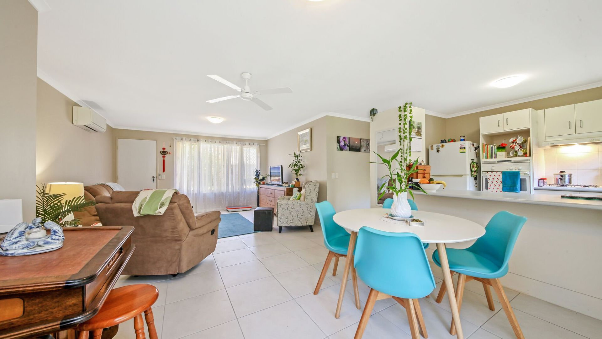 41/18 Spano Street, Zillmere QLD 4034, Image 2