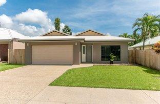 Picture of 8 Moore Road, Kewarra Beach QLD 4879