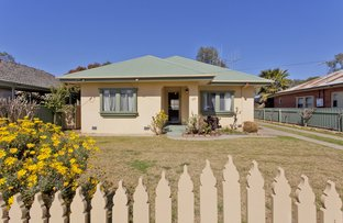 Picture of 305 Fallon Street, North Albury NSW 2640