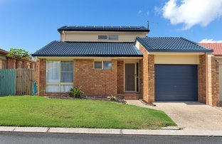 Picture of 101/56 MILLER ST, Kippa Ring QLD 4021