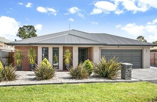 10 Armytage Street, Winchelsea VIC 3241