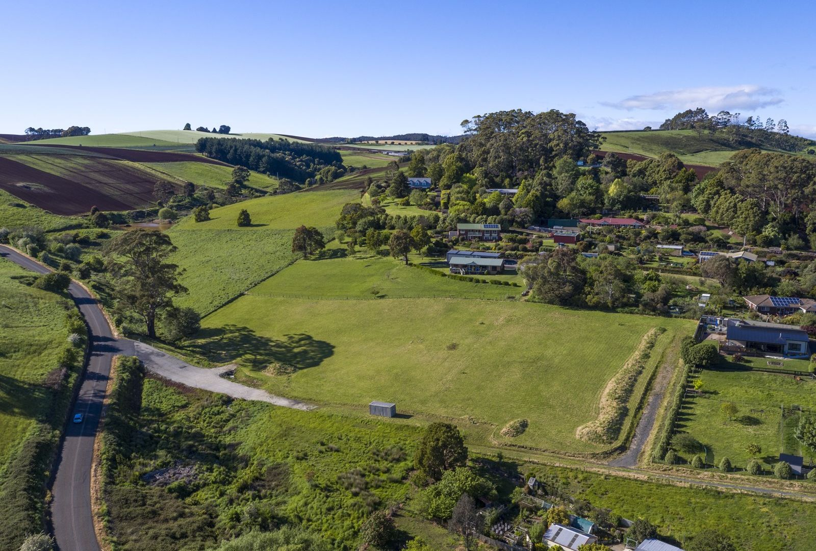 575 Forth Road, Forth TAS 7310, Image 2