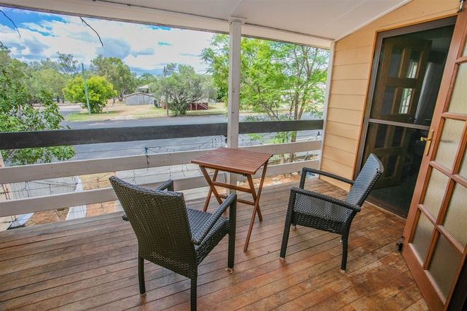 Picture of 5 Middle Street, CHINCHILLA QLD 4413