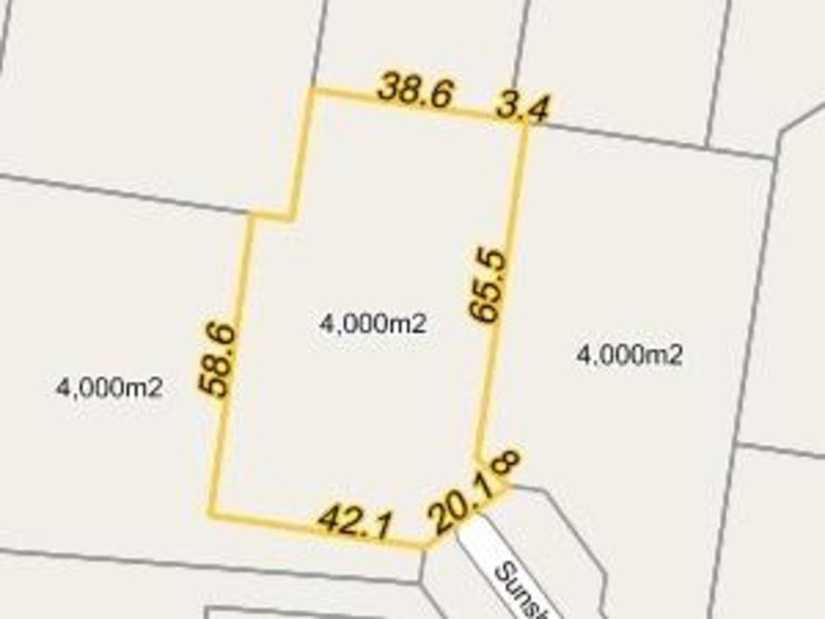 Lot 35 Sunshine Court, Dalby QLD 4405, Image 0