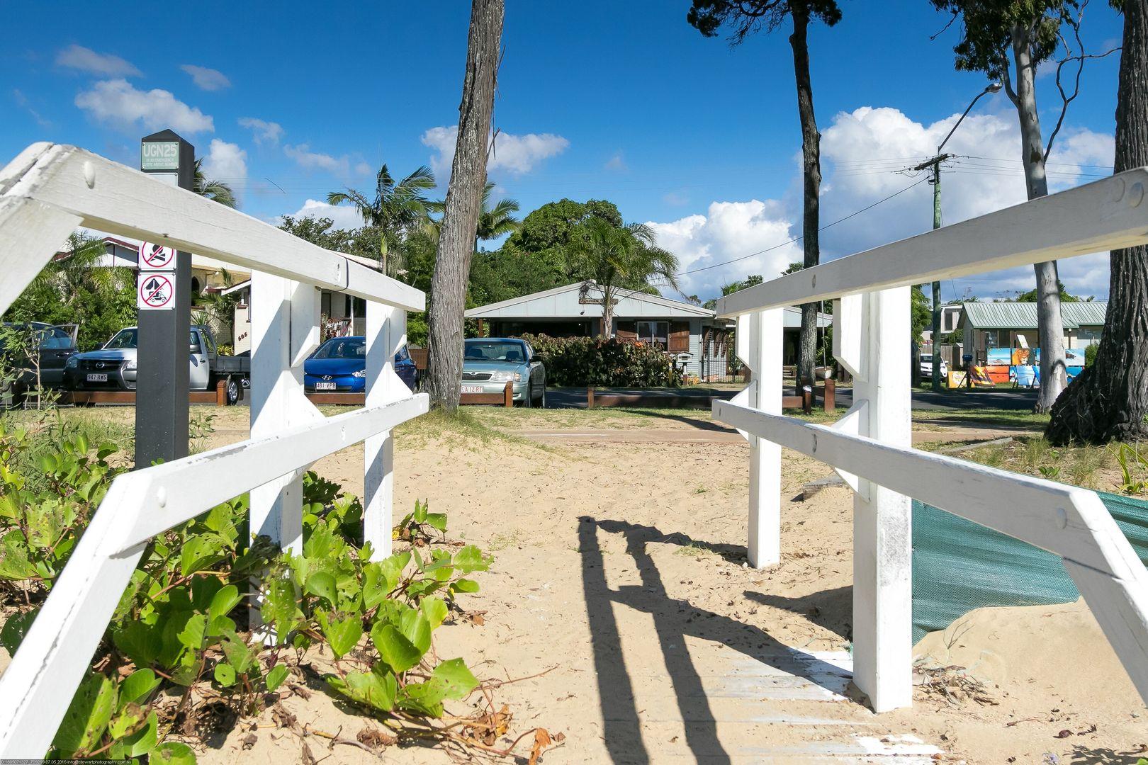 Esplanade, Urangan QLD 4655, Image 1