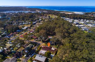 Picture of 11 Wyoming Avenue, Burrill Lake NSW 2539