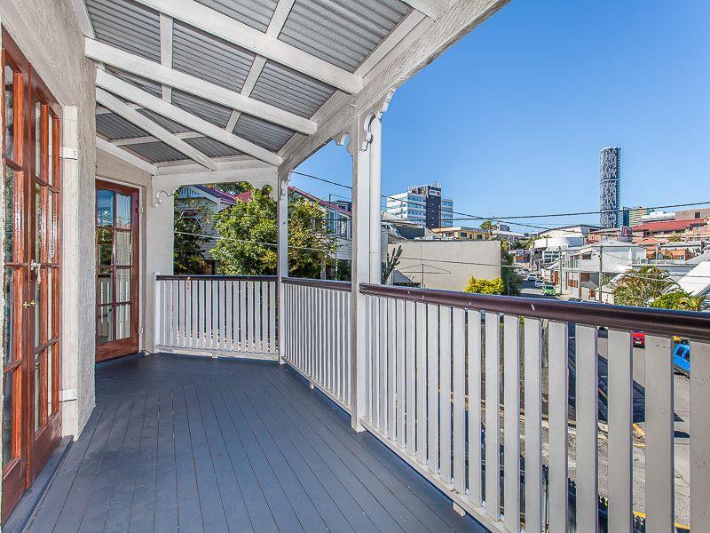 15 Chapel Street, Petrie Terrace QLD 4000, Image 2