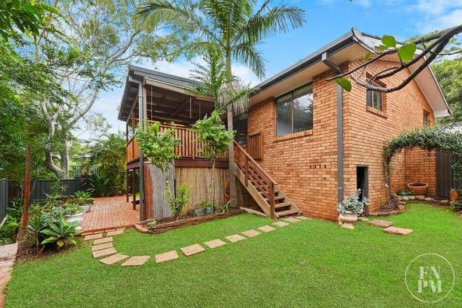 Picture of 2/1A Banksia Avenue, PORT MACQUARIE NSW 2444