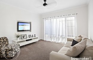 Picture of 57 Gibbs Street, North Lakes QLD 4509