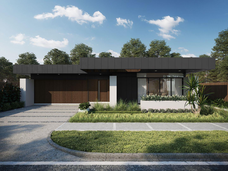 Lot 1116 Celestial Drive, Morisset Park NSW 2264, Image 0