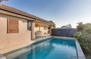 Picture of 17 Lietzow Street, Redbank Plains QLD 4301