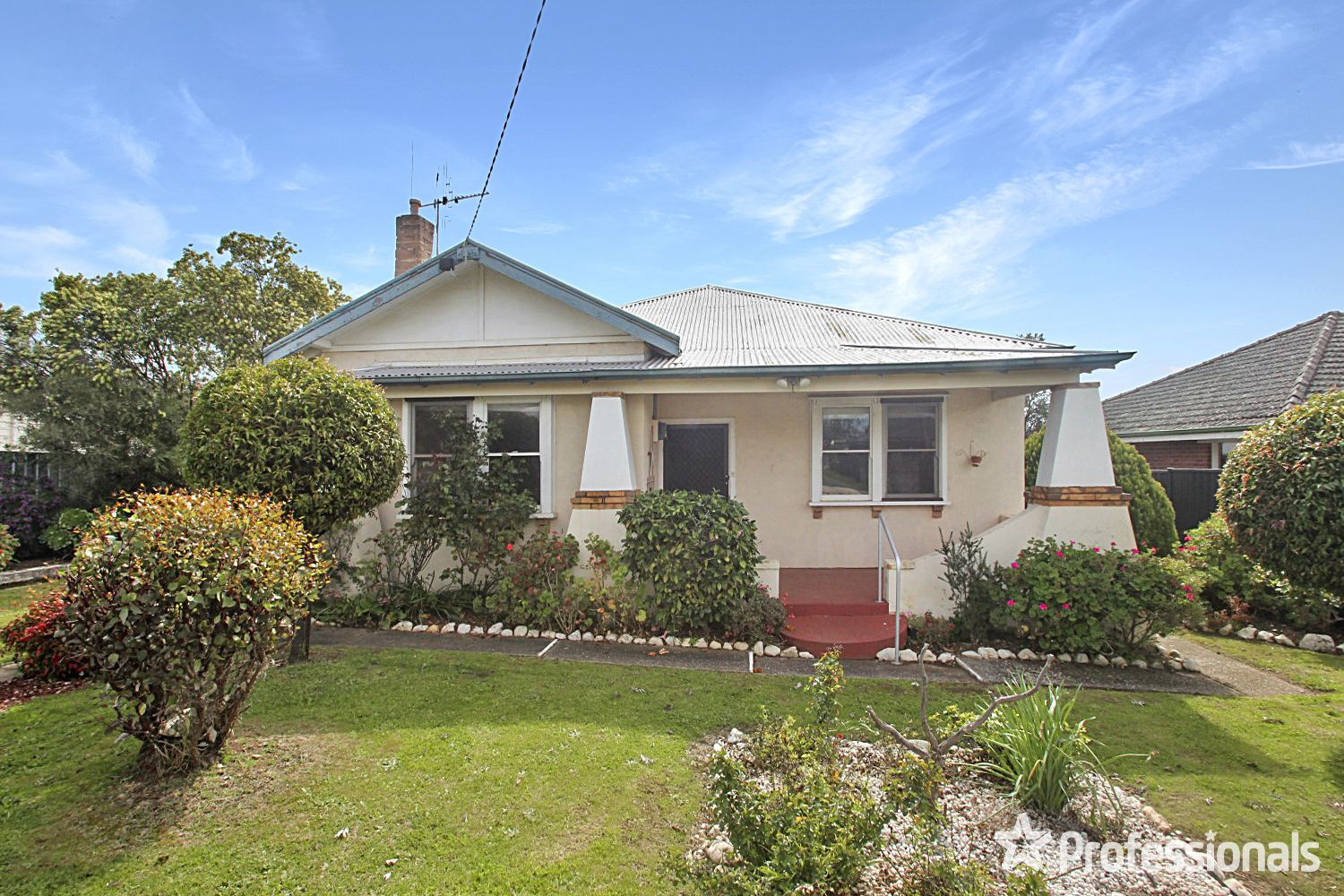 29 Goldsmith Street, Maryborough VIC 3465, Image 0