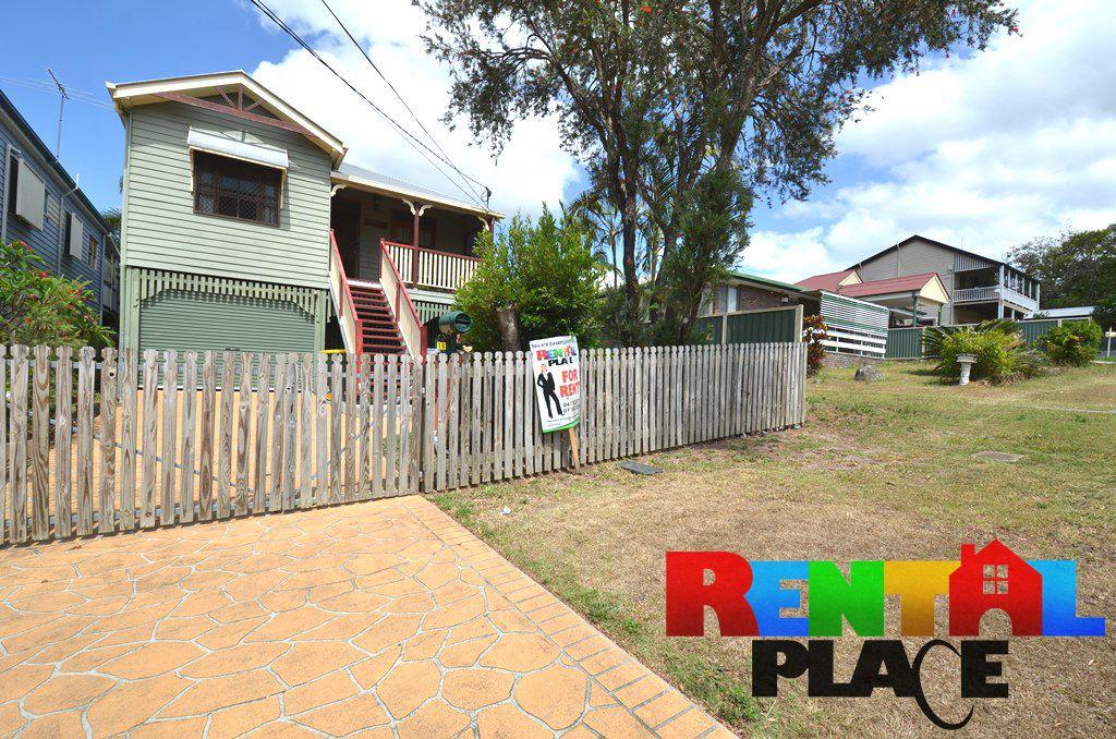 16 Windemere Avenue, Morningside QLD 4170, Image 0