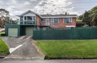 Picture of 19 Veronica Crescent, Norwood TAS 7250