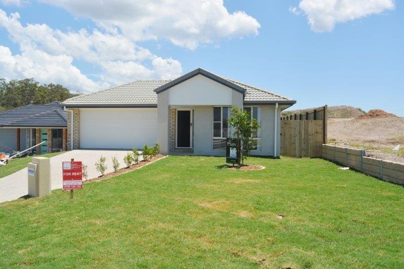 98 Dixon Drive, Pimpama QLD 4209, Image 1
