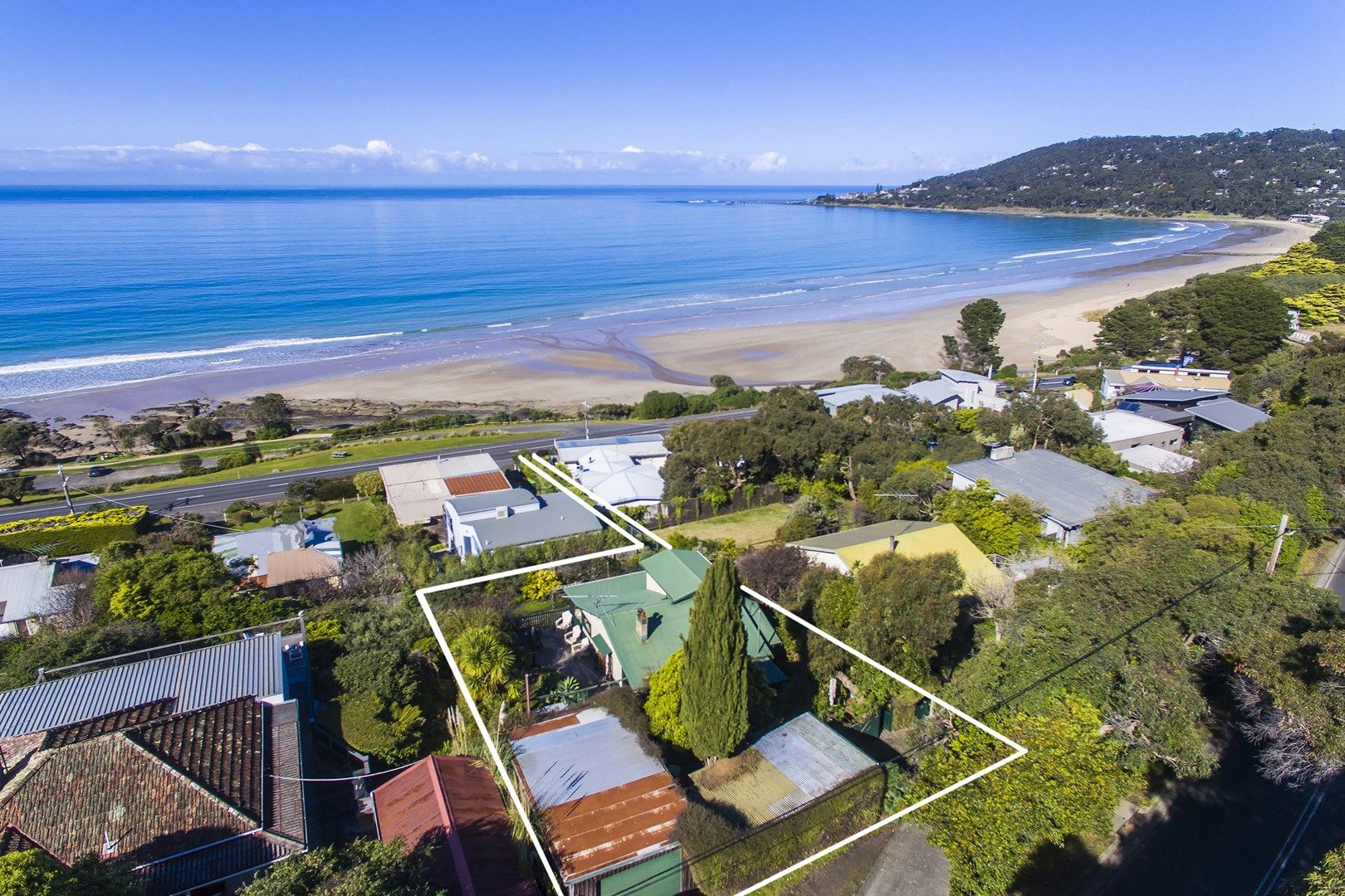 18 Deans Marsh Road, Lorne VIC 3232, Image 1