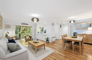 Picture of 6/8-10 Clarke Street, Narrabeen NSW 2101