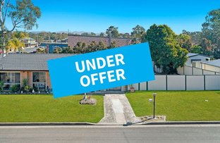 Picture of 8 Farley Place, Londonderry NSW 2753