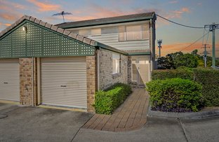 Picture of 1/15 Pine Avenue, Beenleigh QLD 4207