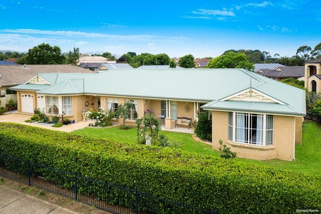 Picture of 5 Boardman Road, BOWRAL NSW 2576