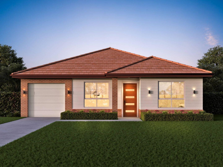 Lot 6 Rita Street, Thirlmere NSW 2572, Image 0