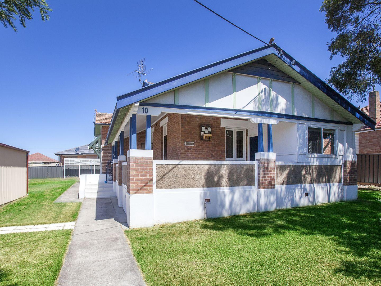 10 Porter Avenue, East Maitland NSW 2323, Image 0