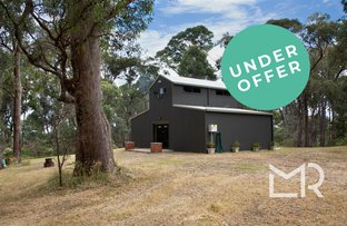 Picture of 47 Conundrum Road, Woodfield VIC 3715