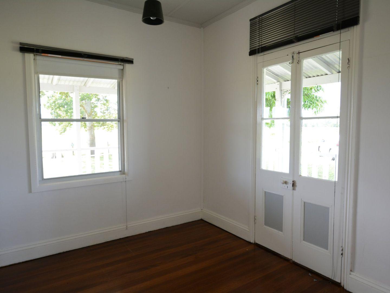 59 Kolodong Road, Taree NSW 2430, Image 1