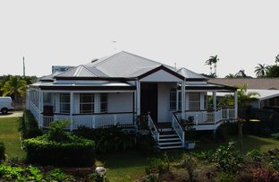 Picture of 1 McColm Court, Bargara QLD 4670