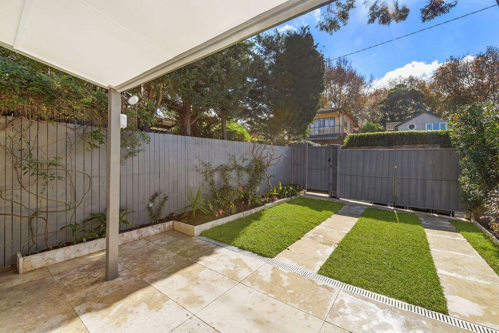 93 Rangers  Avenue, Mosman NSW 2088, Image 1