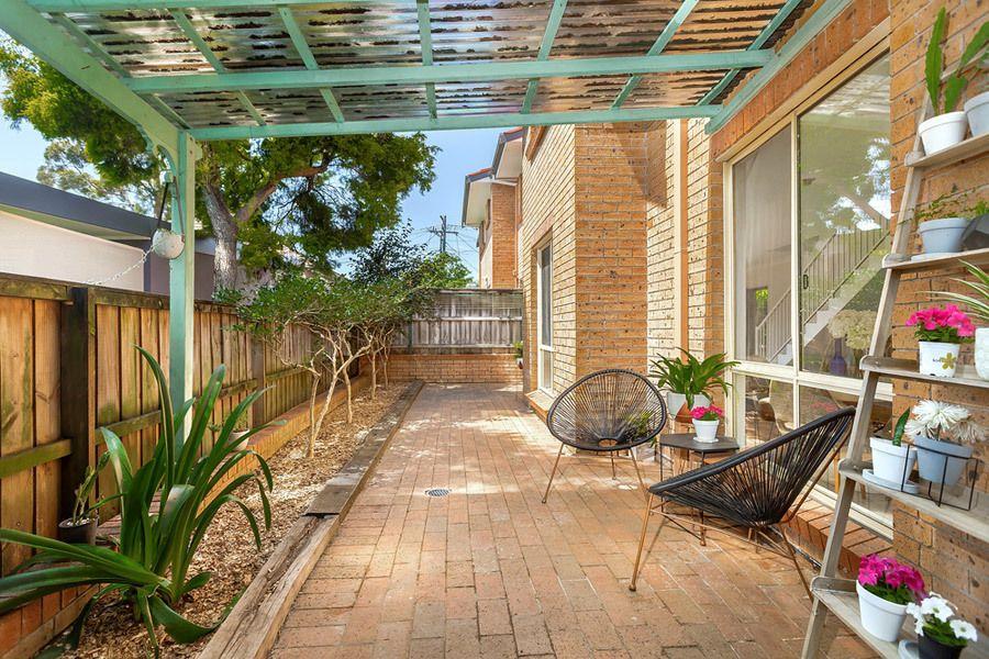 2/128 Hampden Road, Abbotsford NSW 2046, Image 2