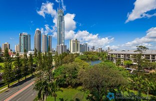 Picture of Surfers Paradise QLD 4217