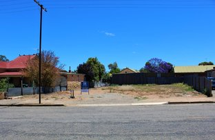 Picture of 27 William Street, Murray Bridge SA 5253