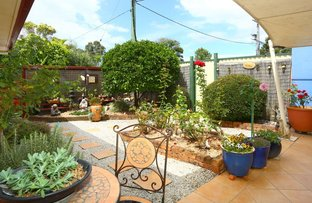 Picture of 1/12 Sarath Street, Mudgeeraba QLD 4213