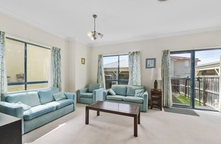 9 North Terrace, Dapto NSW 2530