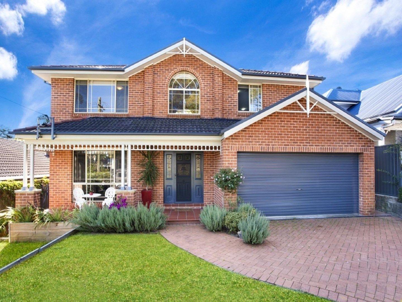 67 Telopea Avenue, Caringbah South NSW 2229, Image 0