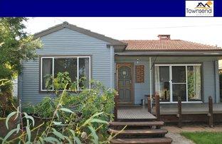 Picture of 1 Churchill Avenue, Orange NSW 2800