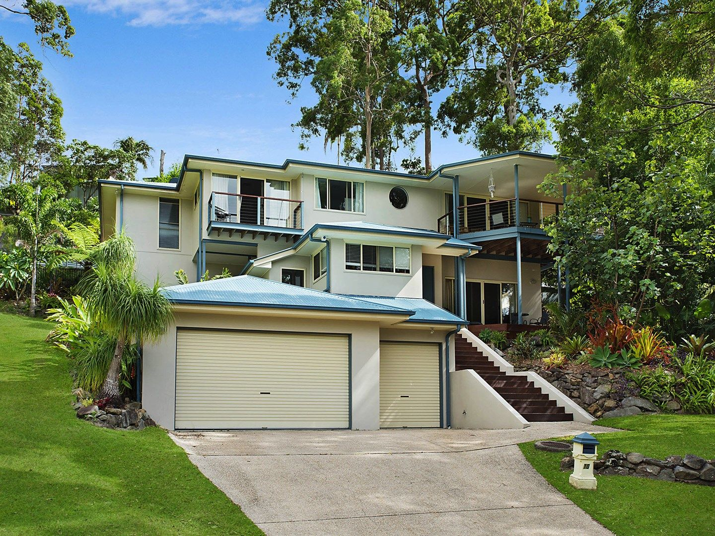 10 Desiree Cl, Buderim QLD 4556, Image 0