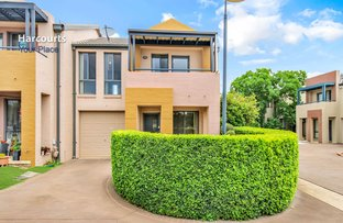 Picture of 40/90 Parkwood Street, Plumpton NSW 2761