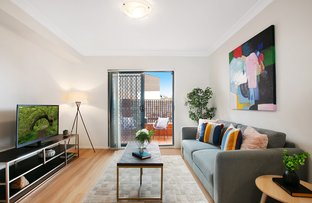 Picture of 1/1-3 Byer Street, Enfield NSW 2136