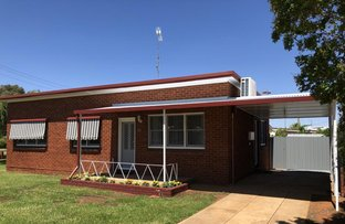 Picture of 24 Cudgerie Avenue, Leeton NSW 2705
