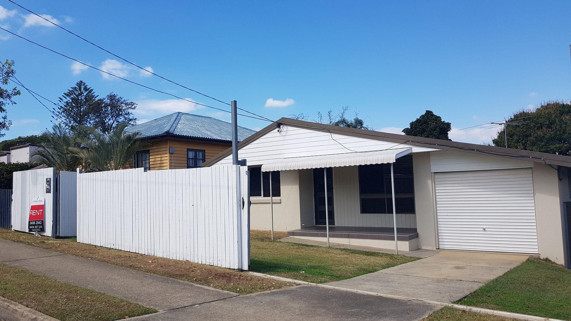 191 King Street, Clontarf QLD 4019, Image 1